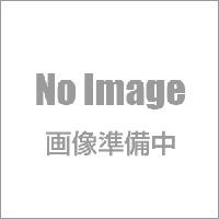 きららファンタジア攻略まとめ☆日常系キャンプ☆速報